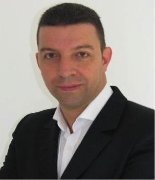 Jean-Philippe, Customer Relationship